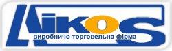 ЧП ПТФ «Ликос» - цемент и пенобетонные блоки в Кременчуге